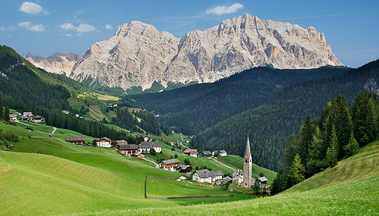 Wdmi-dolomites-walking-13